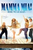 Mamma Mia, Here we Go Again - 22 juli kl. 19.00