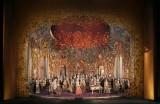 La Traviata - 15 december kl. 19.00