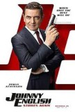 Johnny English Strikes Again - 14 oktober kl. 18.00