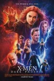 X-men: Dark Phoenix - 17 juli kl. 20.00
