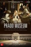 Pradomuseet - En samling underverk - 15 oktober kl. 19.00