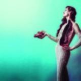 La Traviata - 8 februari kl. 15.00
