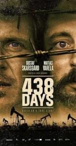 438 dagar - 15 september kl. 18.00