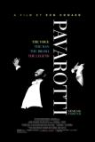 Pavarotti - 26 november kl. 19.00