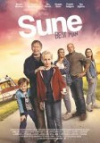 Sune - Best man - 26 december kl. 15.00