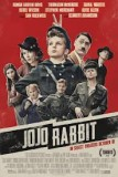 Jojo Rabbit - 12 januari kl. 18.00