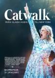 Catwalk - 4 februari kl. 19.00