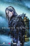 Breaking Surface - 16 februari kl. 18.00
