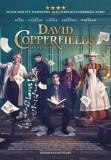 David Copperfield 1 nov 18:00