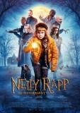 Nelly Rapp - Monsteragent 22/11 kl 15:00
