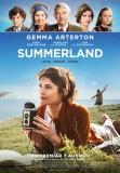 Summerland 22/11 kl 18:00