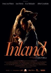 Inland 3/11 kl 19:00