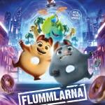 flummerne_