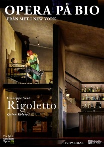 29 JANUARI 2022 – Rigoletto