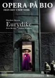4 DECEMBER 2021 – Eurydike