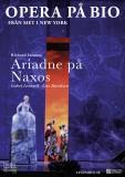 12 MARS 2022 – Ariadne på Naxos