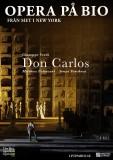 26 MARS 2022 – Don Carlos
