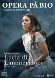 21 MAJ 2022 – Lucia di Lammermoor