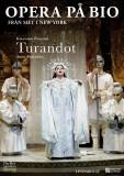 7 MAJ 2022 – Turandot (Giacomo Puccini)