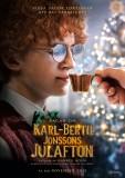 Sagan om Karl Bertil Jonssons julafton