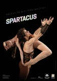 Balett - Spartacus