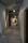 Invändig korridor