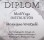 DIPLOM Medi Yoga 8