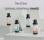 SkinClinic Dermal Renewal Range