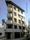 Lägenhetshus i Tehran, Iran. Design & arkitekt: Hamid Alemtar