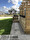 Trädäck & staket i Staffanstorp