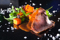 08052013-bild 8998 Rostbiff