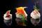 08052013-Bild 9015 ost,lax & räksnitt