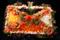29042006-bild 5519 smörgåstårta hel uppefrån