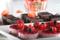 Bild 8760 Dessert Smörgåsbord