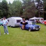 ulricehamn_24_20110713_1163380759