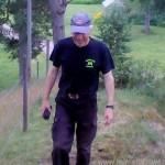 ulricehamn_32_20110713_1965931902