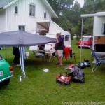 ulricehamn_33_20110713_1696269015