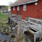 Komstad Kvarn