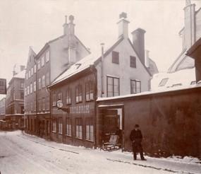Bilden är lånad från stockholmskällan.se