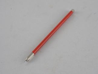 Ritspenna i olika utförande - Ritspenna för utbytbara stift