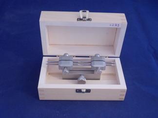 ingreppscirkel för fick-och armbandsur - Ingreppscirkel