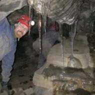 Grotta01