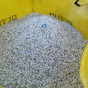 Marmorkross i lösvikt/ kg