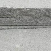 Råkilade trappsteg 1,5m & 2,0m