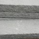 Råkilade trappsteg - 2000x350x150 mm
