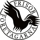 FRIS_logo_RGB_svart