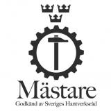 Logotyper-svart-vit-staende