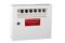RLS600-6 rökluckafrilagd