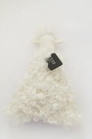 Gosedjur, fåret Rut -
