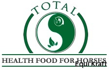 Total Feed Horse